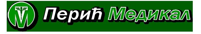 Perić Medikal